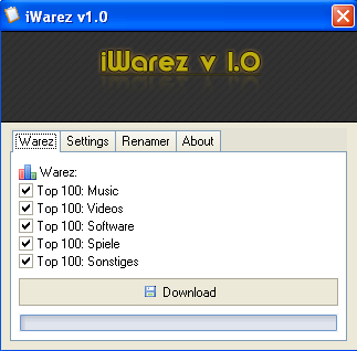 iwrz02.png