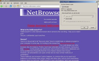 http://blog.spywareguide.com/upload/2007/03/netbpro2-thumb.jpg