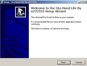 http://blog.spywareguide.com/upload/2007/07/gtainstaller-thumb.jpg