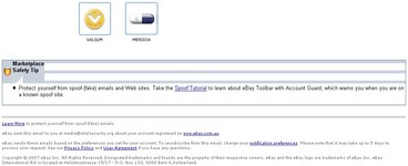 http://blog.spywareguide.com/upload/2007/08/ebaymailscam2-thumb.jpg
